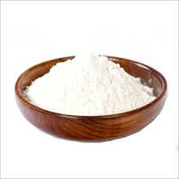 Sodium Bicarbonate USP