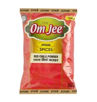 Special spices Red Chilli Powder