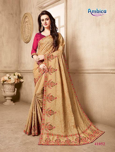 Best Designer Sarees Online