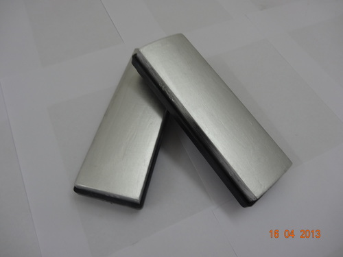 FICKERT METAL BOND DIAMOND 170