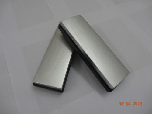 FICKERT METAL BOND DIAMOND 170