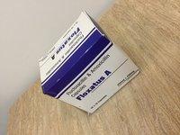 Flucloxacillin & Amoxicillin Capsules