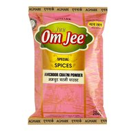 Special spices Amchoor Chatni Powder