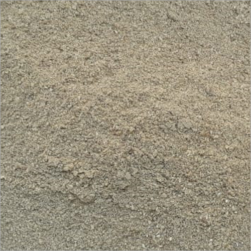 High Quality Meat Bone Meal