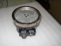 Steering Effort Torque Sensor (Slip ring type)