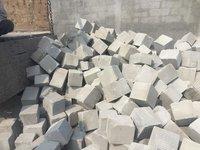 Broken AAC Blocks