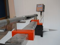 MT-5H Series Torque Meter