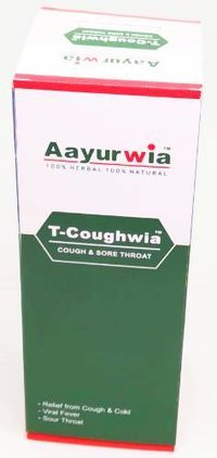 T-Coughwia