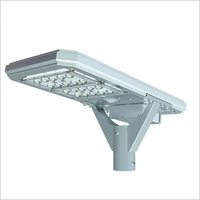 Solar Street Light 20 WATT With Motion Sensor for outdoor