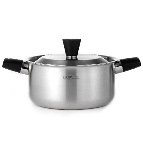 9 cm Pressure Cookers