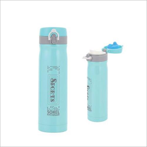 500 ml Water Cool