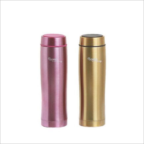 300 ml Insulated Bottle