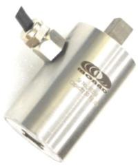 Socket Wrench Torque Sensor