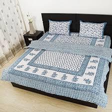 Cotton Razai Set
