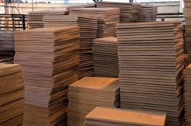 Refractories Products
