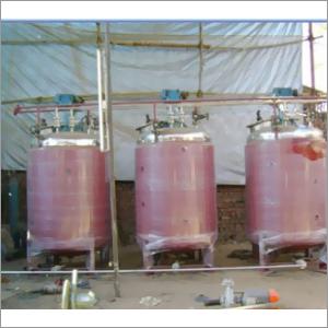Multi Evaporator