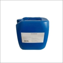 Antiscalant Water Treatment Chemical