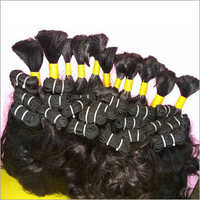 Natural Weave Human Hair