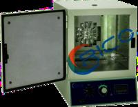 Laboratory & Scientific Equipments