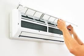 AC Repair Service in vasai