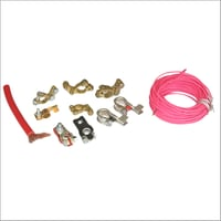 Battery LT Wire Battery Terminal