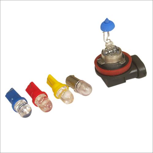 Automobile Electrical Parts