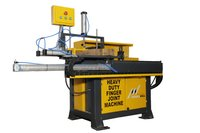 WOOD JOINTING MACHINE