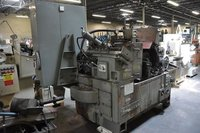 Centerless Grinding Machine Cincinnati 220-8