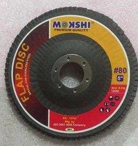 Fiber Flap Disc