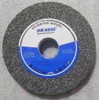 150x20x31.75 A24 Grinding Wheel