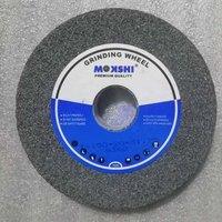 150x20x31.75 A36 Grinding Wheel