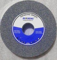 150x20x31.75 A46 Grinding Wheel