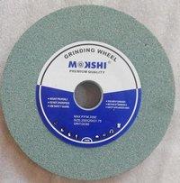 200x25x31.75 GC60 Grinding Wheel