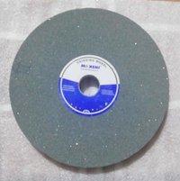 250x25x31.75 GC60 Grinding Wheel