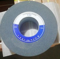 350x100x127 A60 Grinding Wheel