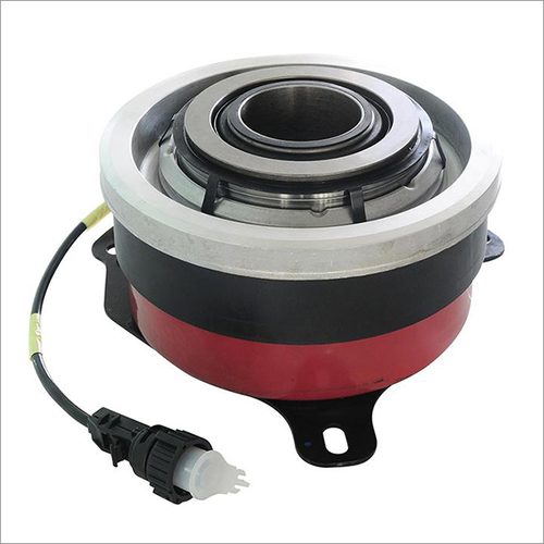 Clutch Bearing for Volvo