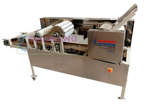 Patashi Machine
