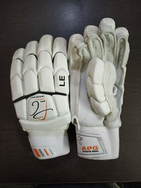 APG Limited Edition Cricket Batting Gloves