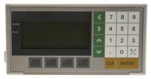 OMRON NT11-SF121B-EV1