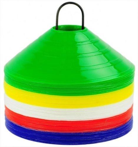 APG Plastic Space marker (multicolour)
