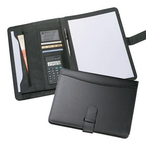 Presentation Folders Printed Services