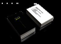 HP Indigo 5600 Printing Services