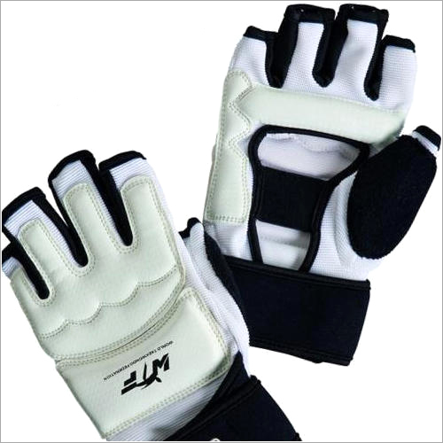 Taekwondo Gloves