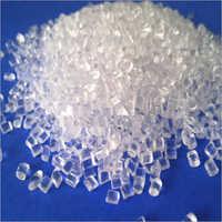 PC Plastic  Granules