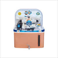 Copper RO Water Purifier