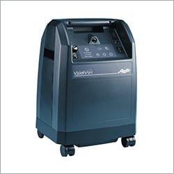Airsep Oxygen Concentrator