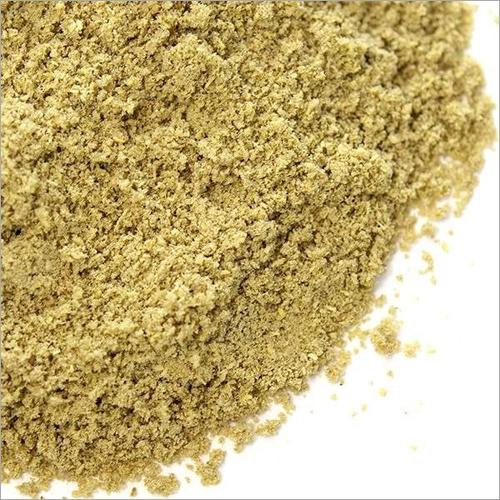 Coriander Powder
