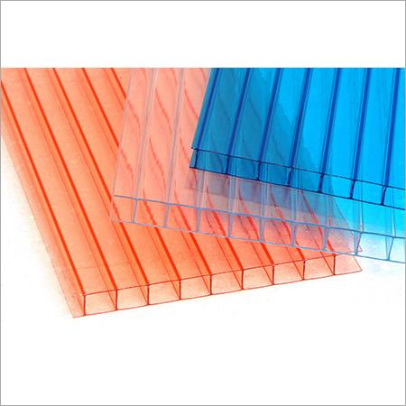 Polycarbonate Sheets In Kolkata Polycarbonate Sheets