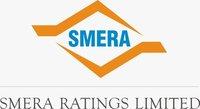 smera reting certification