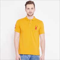 Promotoinal Polo T Shirt